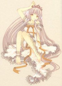 chobits hentai photos chobits manga clubs photo