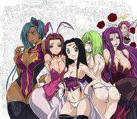 code geass hentai character galleries group sample ecb efe aeb porn