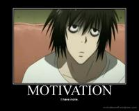 death note hentai motivation