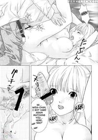 death note hentai mangasimg abb manga death note misa