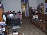 di gi charat hentai living room ask john does johns anime collection look like
