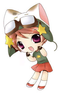 di gi charat hentai polls clubs anime picks results who favorite charat character