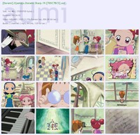 doremi hentai previews