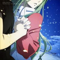 eureka seven hentai albums lordgrave svwc booklet page