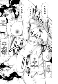 eyeshield 21 hentai hentaibedta net sweet days milf page