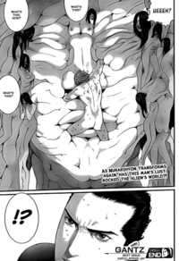 gantz hentai store manga compressed gantz comments jiiyc convince read one page