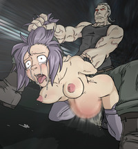 ghost in the shell hentai cbb batou ghost shell motoko kusanagi sparrow