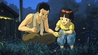 grave of the fireflies hentai grave bof bthe bfireflies