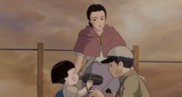 grave of the fireflies hentai imghost screens xhckjgei torrent details