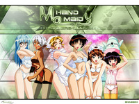 hand maid may hentai wallpapers fullsize hand maid may