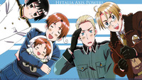 hetalia axis powers hentai photos original axis powers hetalia