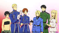 hetalia axis powers hentai photos axis powers hetalia anime clubs