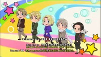 hetalia axis powers hentai imghost screens byxr torrent details