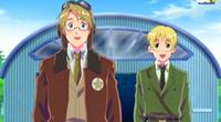 hetalia axis powers hentai hetalia axis powers episode finale well really