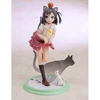 hetalia axis powers hentai hentai prince stony cat scale pre painted pvc fig prepainted figure tsuts paos elf