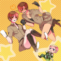 hetalia axis powers hentai clubs hetalia family