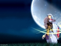 inuyasha hentai wallpapers wallpaper world general inuyasha hentai pic