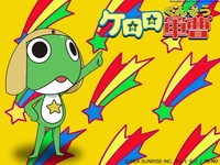 keroro gunso hentai photos keroro gunso wallpaper anime clubs