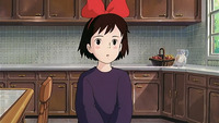 kiki's delivery service hentai pmkv filled requests req all animes directed hayao miyazaki blu ray releases