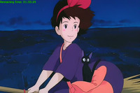 kiki's delivery service hentai pahucafni nerb oyca mlm tqnbolhanicjyb rkus review kikis delivery service 魔女の宅急便