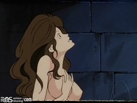 lupin iii hentai vault nrll lupin iii gold beckoning bneo bca mkv snapshot completed series neo part uncensored