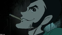 lupin iii hentai vault yzcp final lupin iii mine fujiko onna bit flac mkv snapshot completed series third bluray uncensored