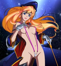 macross hentai albums blonde moe breasts cameltoe macross frontier nipples photoshop sheryl nome sling bikini swimsuits users uploaded wallpapers mix size