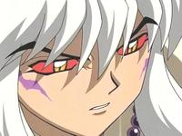 mew mew power hentai fotos inuyasha tema mew power interesante