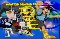 monster rancher hentai monster rancher vol hentai sinopse genki tipico garoto