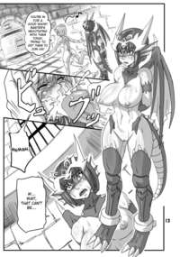 monster rancher hentai allimg english read page breeder diaries monster rancher hentai manga