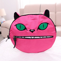my neighbor totoro hentai wsphoto japanese animation neighbor totoro female students bag nylon cartoon schoolbags large capacity double shoulder black cat price