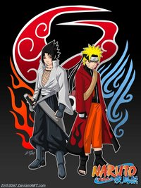 naruto & sasuke hentai stock naruto wallpapers sasuke fanart zoppine fandom anime wallpaper hentai gallery