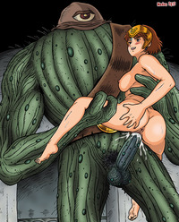 nausicaä of the valley of the wind hentai hentai madoc pictures user nausica valley wind kushana heedra