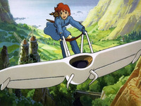 nausicaä of the valley of the wind hentai hentai nausicaa greatest movies come out anime