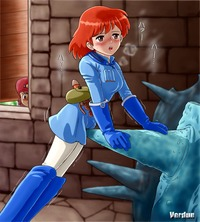 nausicaä of the valley of the wind hentai hentai cdfb cec ghibli nausicaa valley wind ohmu hentai doujin free zip