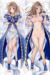 oh! my goddess hentai albu wholesale hentai anime dakimakura pillow product