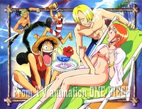 one piece hentai hentai pics one piece
