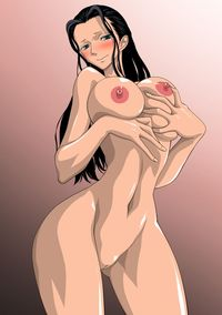 one piece hentai nico robin one piece hentai pictures album amazing tagged shirahoshi sorted best page