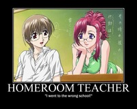 onegai teacher hentai albums msc teacher vault onegai