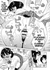 ouran high school host club hentai manga houkago hentairules net