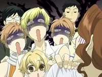 ouran high school host club hentai ouran high school host club large