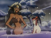 outlaw star hentai coppermine albums galleries outlaw star