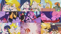 panty & stocking with garterbelt hentai gallery safe panty stocking garterbelt blu ray dvd uncensored