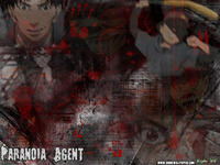 paranoia agent hentai wallpapers fullsize paranoia agent