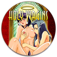 max hentai newsimg dvdmov max inlay cover