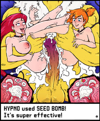 misty hentai sparrow pictures user hypno tized page all