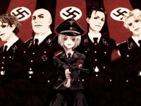 porco rosso hentai anime nazis interesting search words folks out