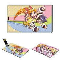 power puff girls z hentai products acg powerpuff girl usb flash drive