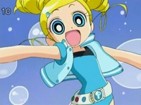 power puff girls z hentai powerpuff foro