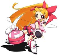 power puff girls z hentai pictures search query powerpuff girls doujinshi page